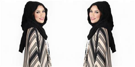 hijabchic outwear keren anti monoton dreamcoid