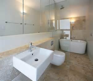 ideas for renovating small bathrooms vie interiors