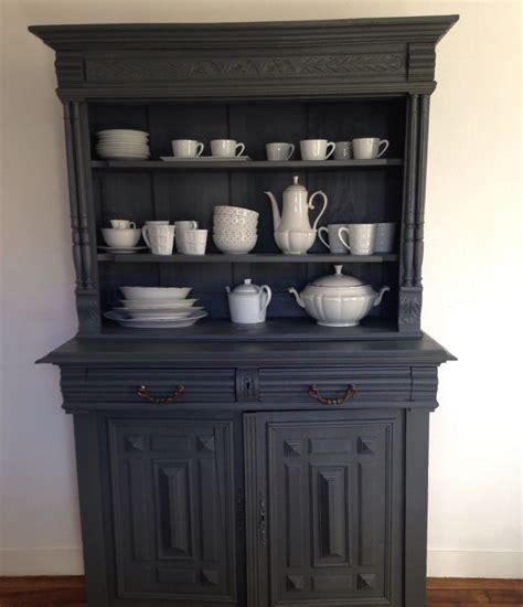 bon coin meuble chambre meuble ancien peint en noir commode louis xv blanche u