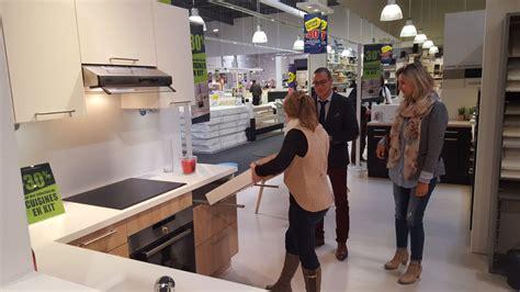 formation cuisine caen formation de concepteurs vendeurs de cuisine but caen