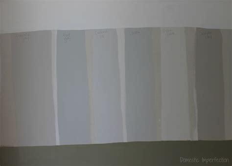 choosing interior paint colors interior paint colors