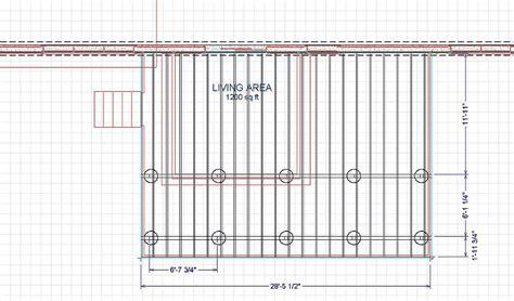 deck design software deck design and estimating software technology