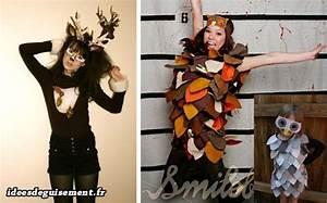 """Ideas originales de Disfraces y Trajes por el tema """"Animales"""""""