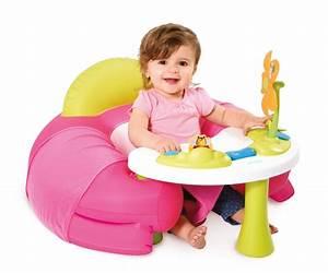 Table Eveil Bebe : cotoons cosy seat asst 1er eveil cotoons premier age produits ~ Teatrodelosmanantiales.com Idées de Décoration