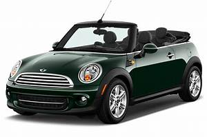 Mini Cooper Cabrio : 2015 mini cooper reviews and rating motor trend ~ Maxctalentgroup.com Avis de Voitures
