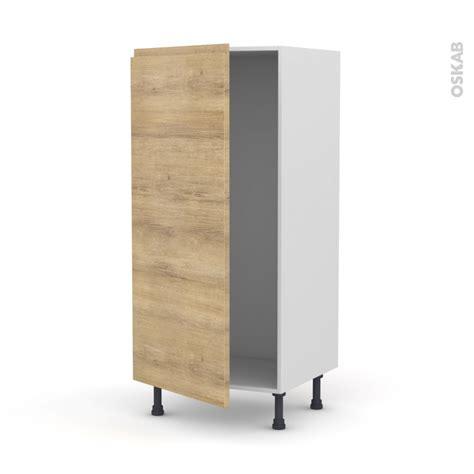 colonne de cuisine n 176 27 armoire frigo encastrable ipoma