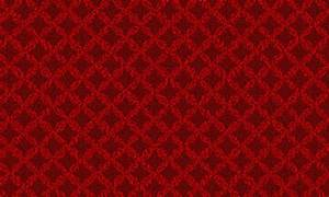 Create superb effects with these free seamless carpet for Dark red carpet texture