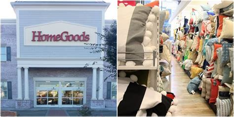 Home Goods Raleigh Nc Great Home Goods Outdoor Furniture