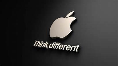 Apple Wallpapers Desktop Pixelstalk Brand