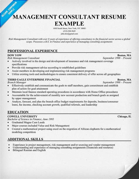 Resume Examples Consulting  Sample Resume. Summary Report Template Word Template. Objection Letter Format Picture. Generic Operating Agreement Ywbur. Letter Of Intent For Colleges Template. New Powerpoint Templates Free Template. Late Rent Notice Form Template. Resume Or Cover Letter Template. Microsoft Word Download Free Template
