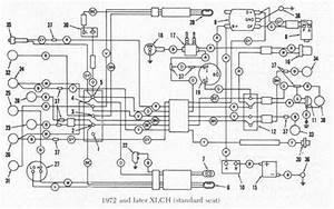 87 sportster wiring diagram get free image about wiring With 87 honda trx250x wiring diagram get free image about wiring diagram