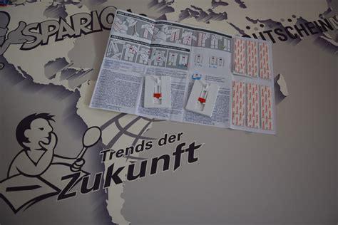 Betonwand Bilder Aufhängen by Kein H 228 Mmern Und Bohren Die Verstellbaren Kleben 228 Gel