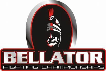 Bellator Mma Logos Brands Register