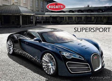 first bugatti veyron first image of the bugatti veyron supersport top speed