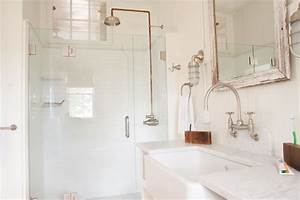 exposed shower plumbing bathroom beach with airy beach With exposed bathroom plumbing