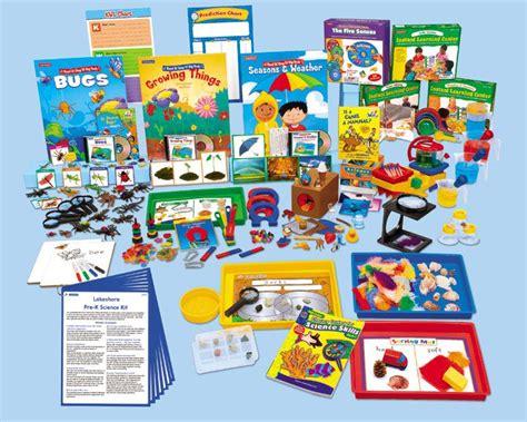 science kits science kits kindergarten 875 | 0f255b44233e09e940a8404094276088