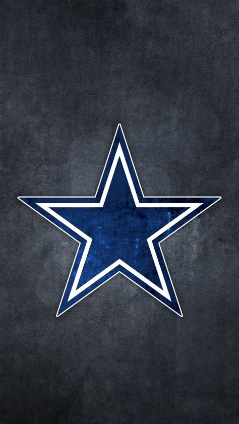 dallas cowboys wallpaper for cell phones