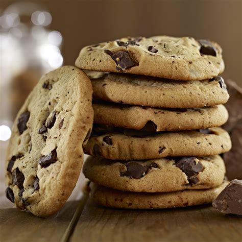 cuisine actuelle recette recette de cuisine cookies 28 images recette de