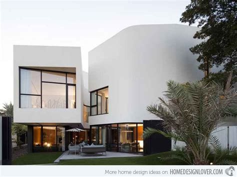 The Captivating Mop House In Kuwait  Home Design Lover