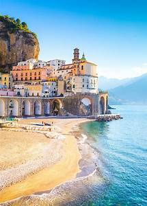 25 Most Beautiful Villages In Italy