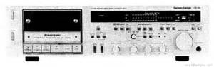 Harman Kardon Cd391 - Manual