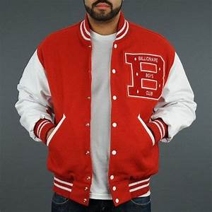 1000 images about fashion varsity jackets on pinterest With the letter jacket man