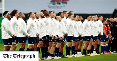 England v Ireland, Autumn Nations Cup 2020: What time is ...