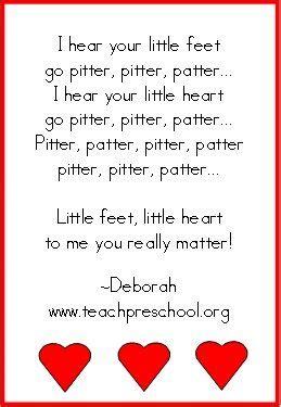 finger play for preschoolers s 382 | 3df1742b390855d27582d16d99864920