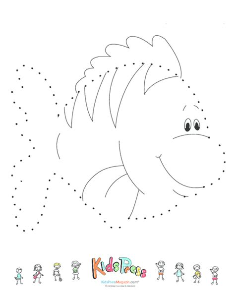All Worksheets » Connect The Dots 1 20 Worksheets  Printable Worksheets Guide For Children And