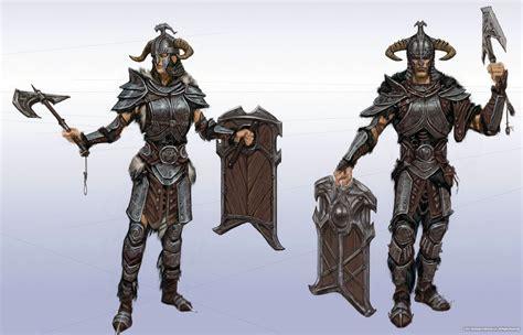Skyrim On Pinterest The Elder Scrolls Concept Art And