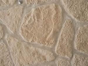 Mediterrane Wände Gestalten : natursteine modellieren diy forum ~ Sanjose-hotels-ca.com Haus und Dekorationen