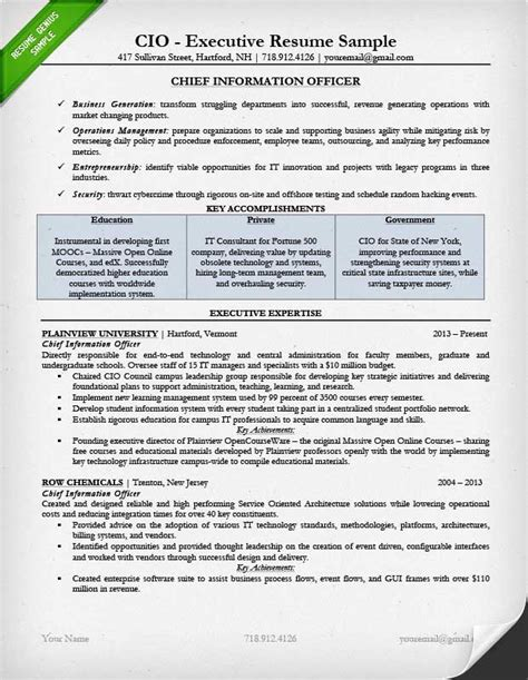 Executive Resume Examples & Writing Tips  Ceo, Cio, Cto. Medical Coder Sample Resume. Resume Format And Example. Sample Hr Resumes For Freshers. Work Experience Resume Sales Associate. Resume Format For Freshers Mechanical Engineers Pdf Free Download. Operational Manager Resume. Sample High School Resume College Application. Ironworker Resume