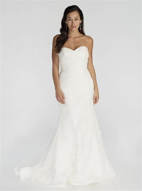 Kirstie Kelly Citrine Wedding Dress Tradesy