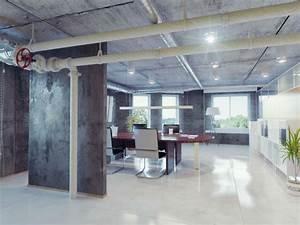 Stuck Anbringen Kosten : einrichtung von lofts so macht wohnen spa wohnungs ~ Lizthompson.info Haus und Dekorationen
