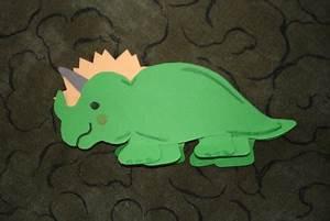 Dino Basteln Vorlage : dinosaurier spiele kostenlos online auf kinderspiele ~ Lizthompson.info Haus und Dekorationen