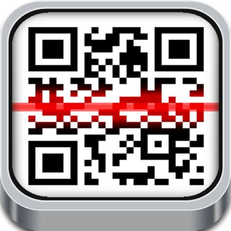 qr code reader app for android qr reader for android appstore for android