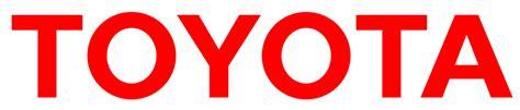 logo toyota file toyota logo svg wikimedia commons