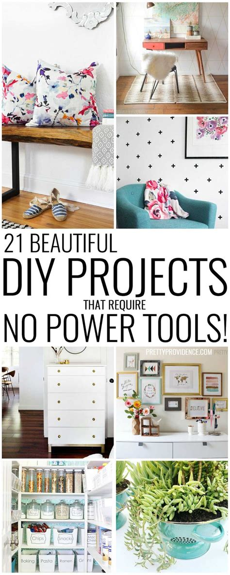 233669 Best Diy Home Decor Ideas Images On Pinterest Diy