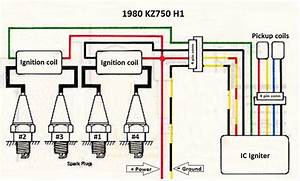 Ei Wiring Diagram Photo By Rstnick