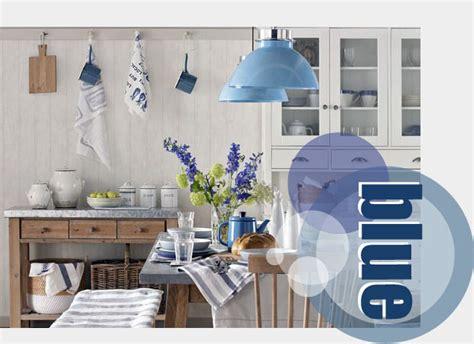 Blue Kitchen Accessories  My Kitchen Accessories