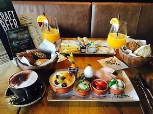 Frühstück In Ulm : im qmuh gibt s fr hst ck von fr h bis sp t bild von qmuh ulm ulm tripadvisor ~ Orissabook.com Haus und Dekorationen