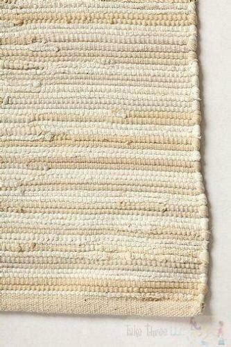 urban outfitters rug ebay