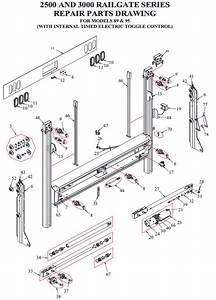 29 Jerr Dan Rollback Parts Diagram