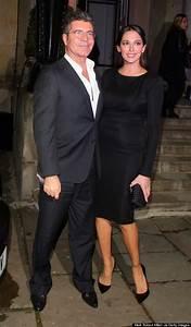 Simon Cowell 'Regrets' Married Lauren Silverman Affair ...