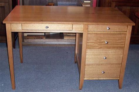 desk filing cabinet australia office furniture