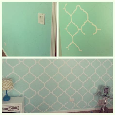 what color carpet goes with mint green walls carpet