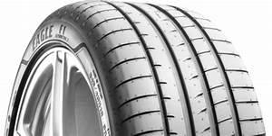 Pneu Goodyear Eagle F1 Asymmetric 3 : pneus t nouveaut s pour la saison 2016 ~ Nature-et-papiers.com Idées de Décoration