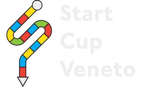ufficio veneto brevetti home start cup veneto