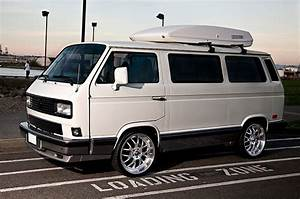 14 Vw Vanagon Icon Png Images