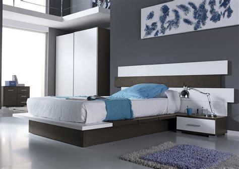 acheter buffet cuisine acheter votre lit 140 tatami et tête de lit décalée avec